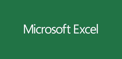 Rumus IF di Excel