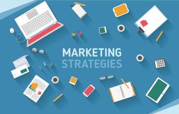 Teknik Cepat Sukses Melakukan Marketing Online