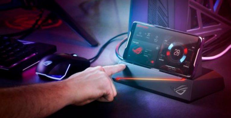 Tips Membeli Aksesoris Smartphone