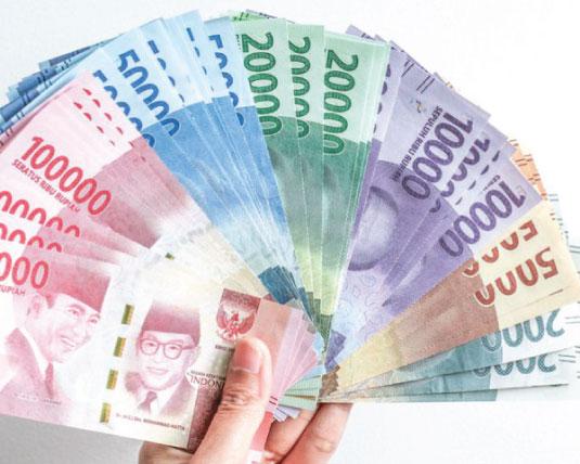 UMR Jakarta 2020 Terbaru