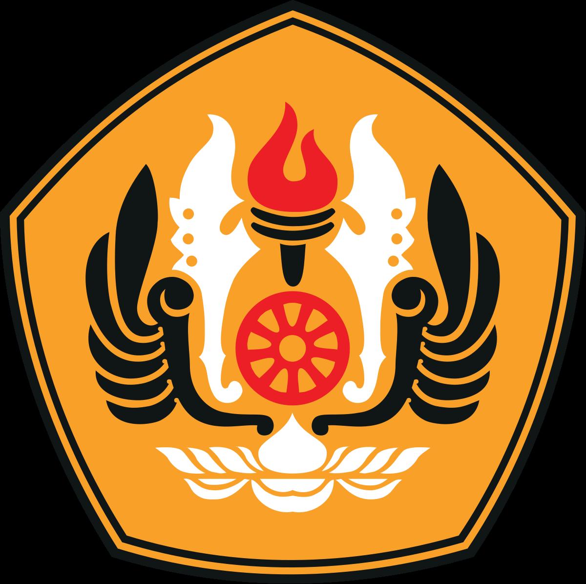 Universitas Padjadjaran (UNPAD)
