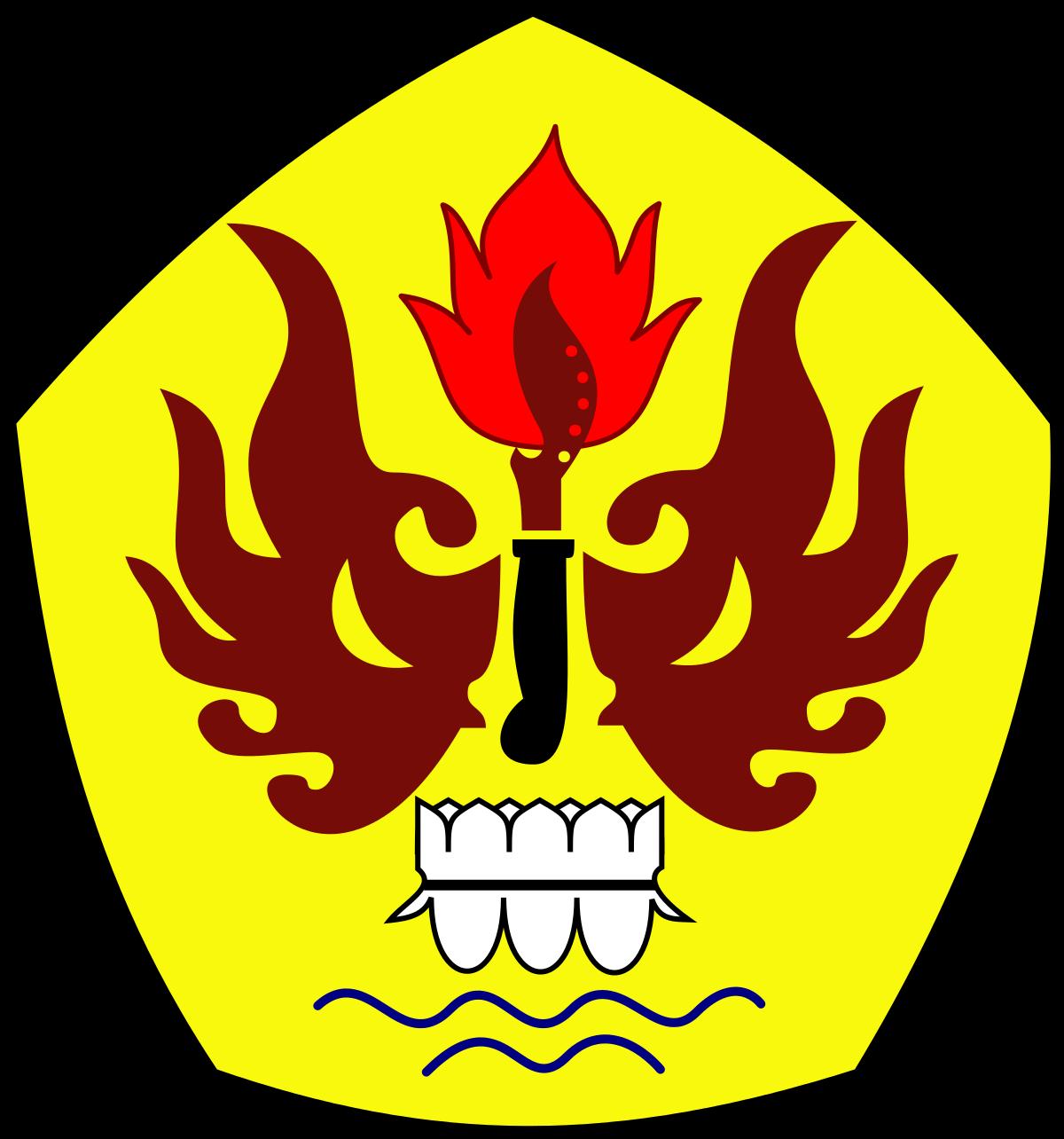 Universitas Pasundan (UNPAS)