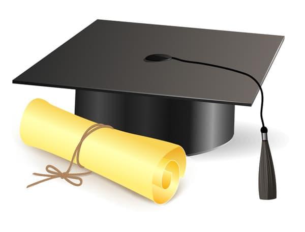Beasiswa Akademik
