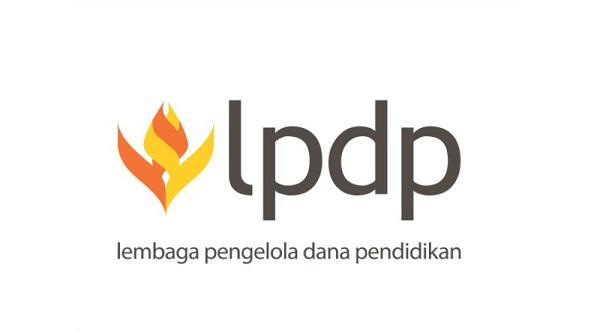 Beasiswa Kuliah LPDP