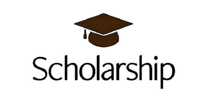 Beasiswa Kuliah Private Scholarship