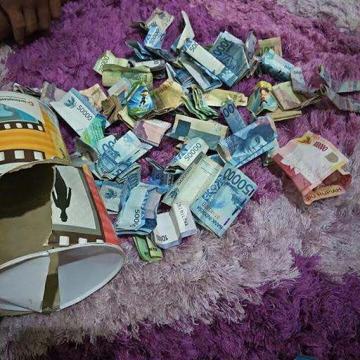 Beberapa Cara Mengumpulkan Uang dengan Cepat bagi Pelajar