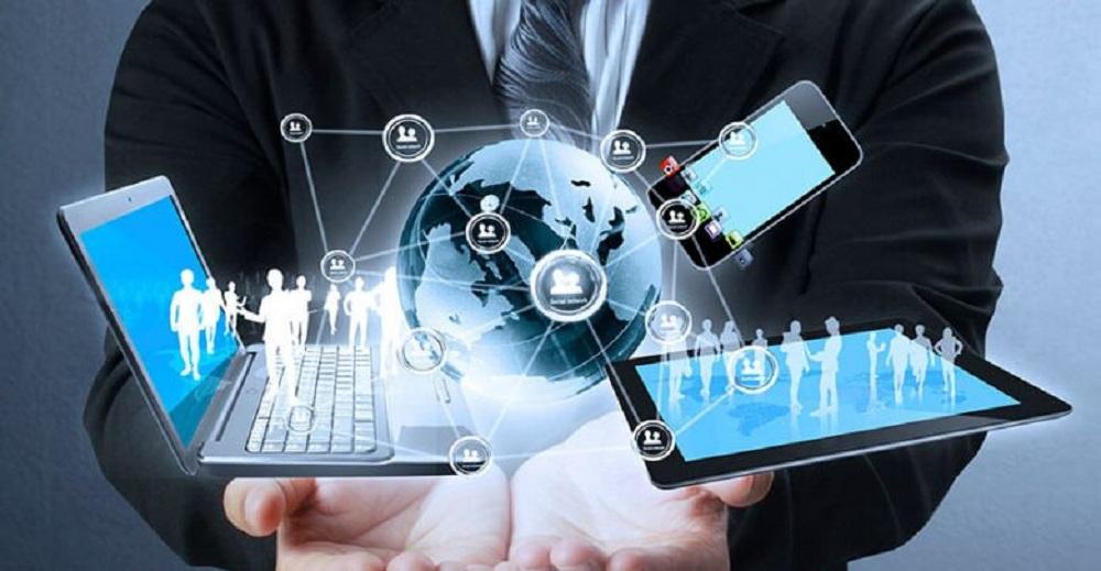 Bisnis Digital
