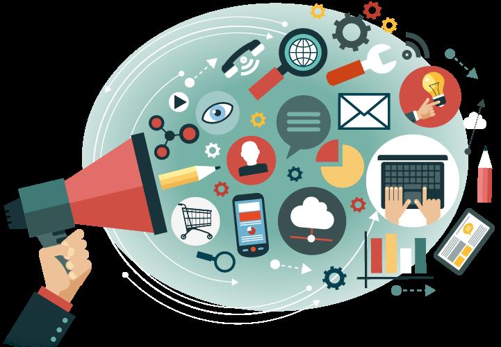 Cara Memasang Iklan di Blog Dengan Mudah
