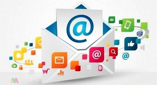 Cara Membuat Alamat Email yang Baik dan Benar