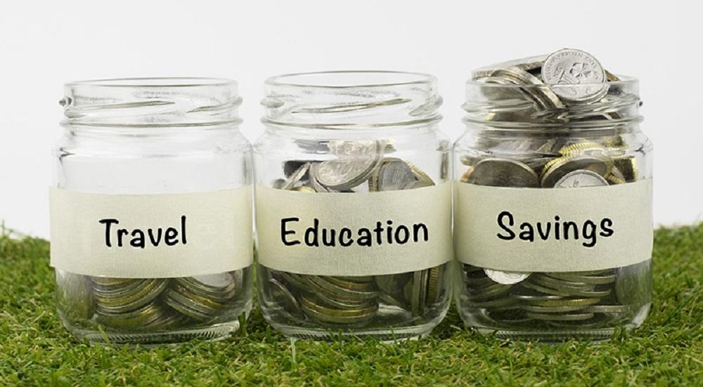 Cara Mengumpulkan Uang dengan Cepat Bagi Pelajar