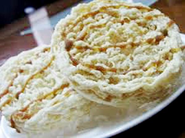 Carang Madu Jepara