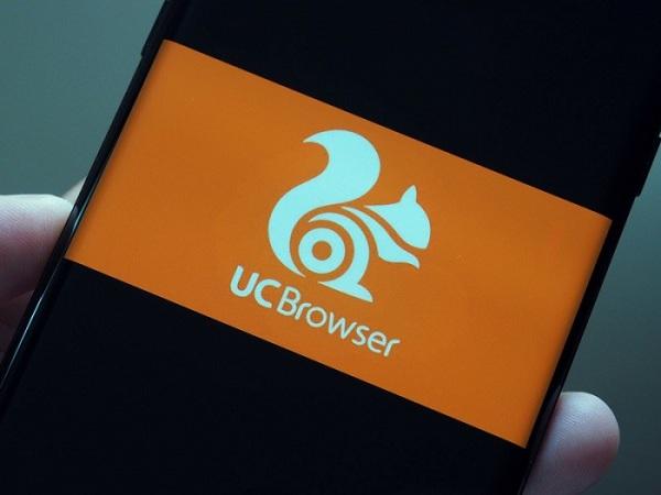 Download Video Youtube Menggunakan UC Browser