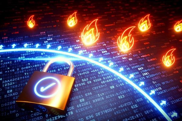 Fungsi Sistem Firewall