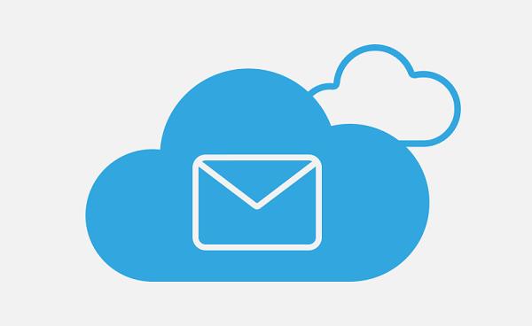Menggunakan Layanan Email Khusus Profesional
