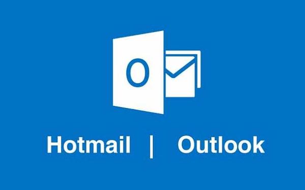 Menggunakan Platform Hotmail