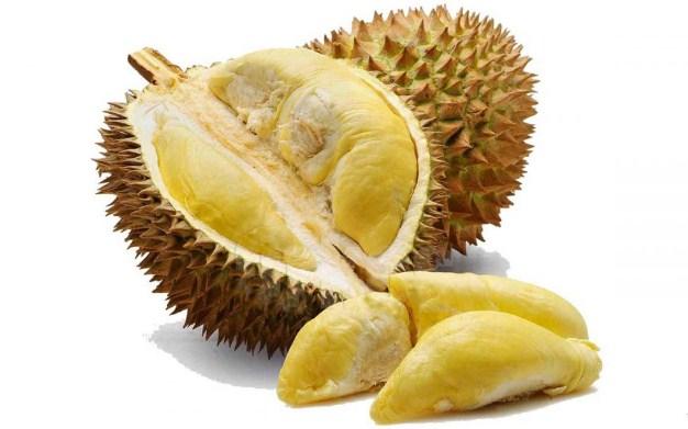 Oleh-Oleh Khas Jepara Durian Petruk