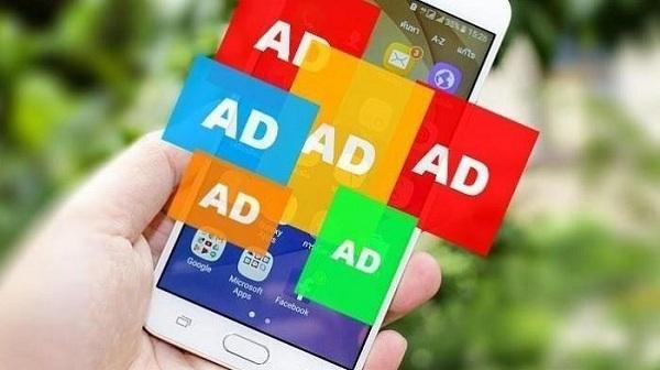Penyebab Iklan yang Muncul Tiba-tiba di Android