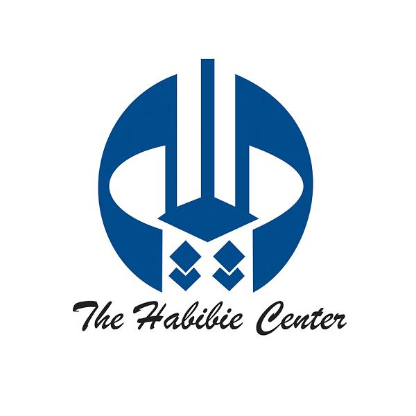 The Habibi Center