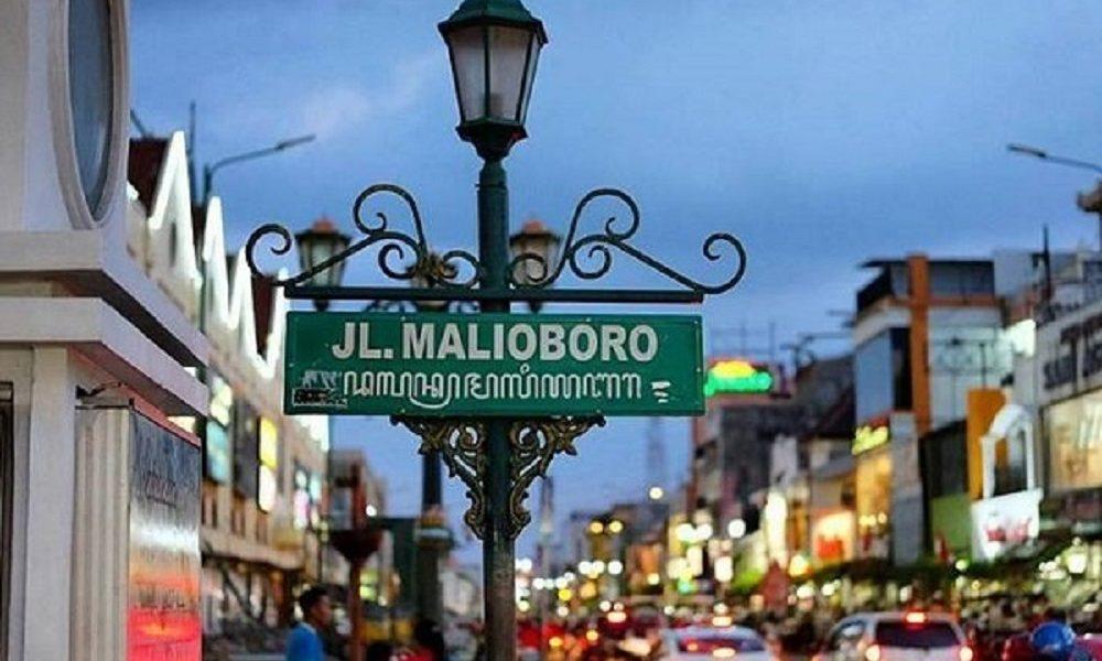 19 Tempat Wisata Jogja Dekat Malioboro Republik Seo