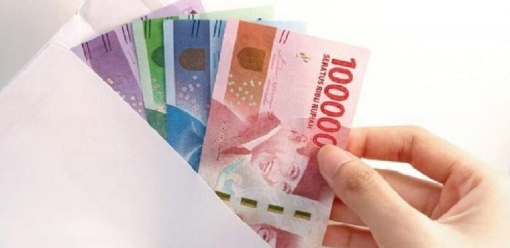 Besar Upah Minimum Regional (UMR) Bekasi 2020