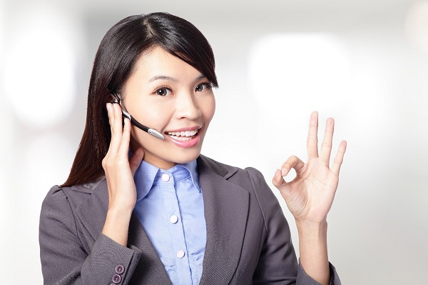 Call Center Bank Mandiri 24 Jam