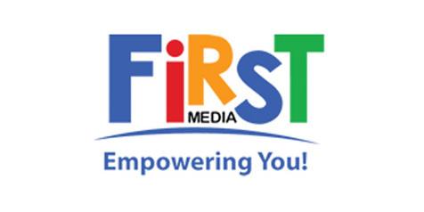 Cara Daftar & Harga Paket Internet First Media
