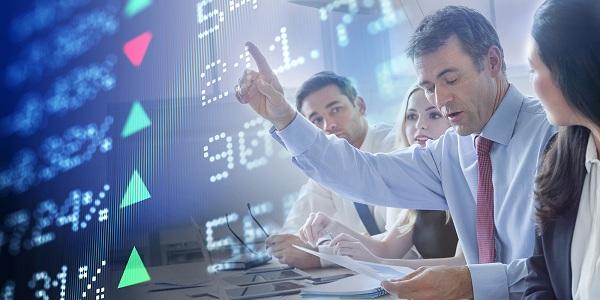 Contoh Shareholder atau Stockholder