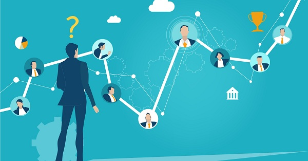 Hal-Hal Lain Mengenai Shareholder atau Stockholder