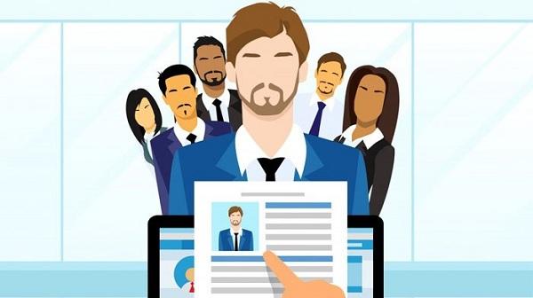 Kelebihan Membuat CV Menggunakan Microsoft Word