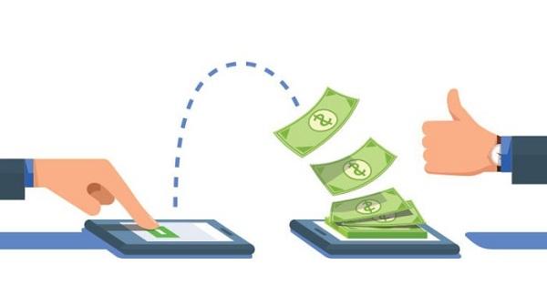 Kendala Peminjaman Modal untuk Pengusaha Kecil