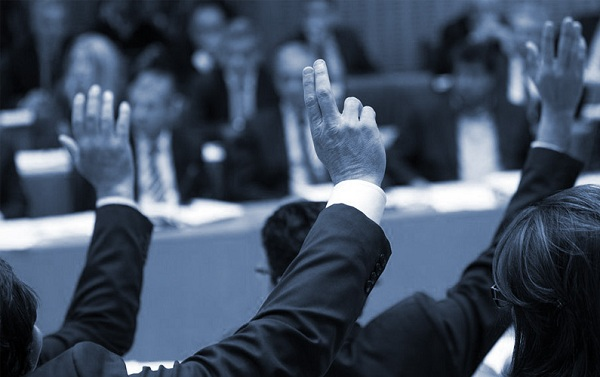 Keuntungan Menjadi Shareholder atau Stockholder