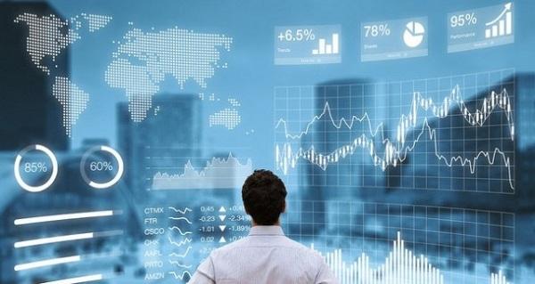 Kewajiban dari Shareholder atau Stockholder