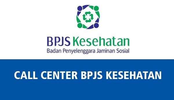 Mengenal Pelayanan Call Center BPJS Kesehatan 24 Jam