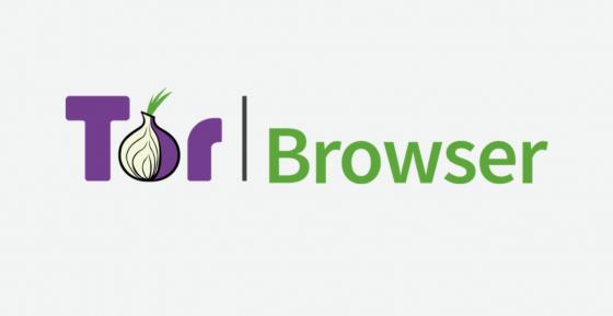 Menggunakan IP Anonimizer The Onion Router