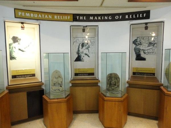 Museum Prambanan