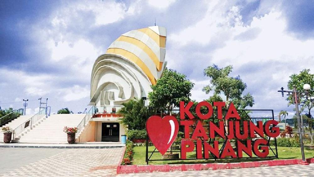 Oleh-oleh Khas Tanjung Pinang Kepulauan Riau