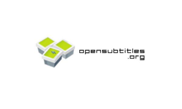 OpenSubtitles