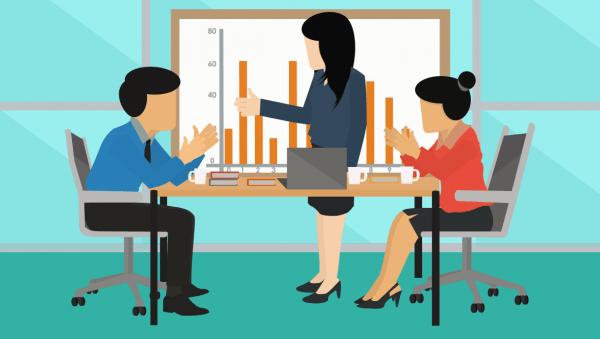 Perbedaan Shareholder atau Stockholder dan Stakeholder