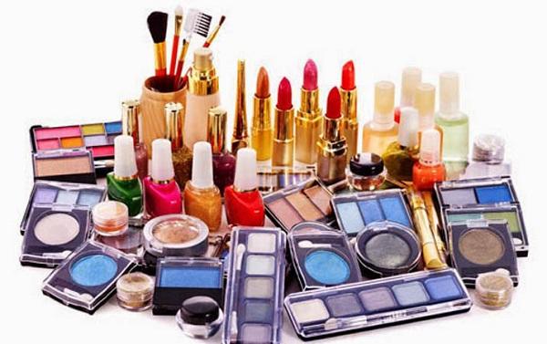 Perkembangan Produk Kosmetik di Indonesia