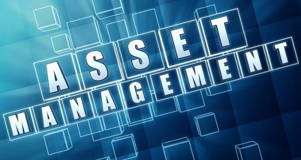 Apa Itu Manajemen Aset