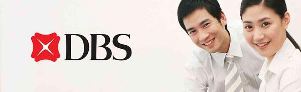 Beberapa Nomor Call Centre Bank DBS Indonesia di Berbagai Kota