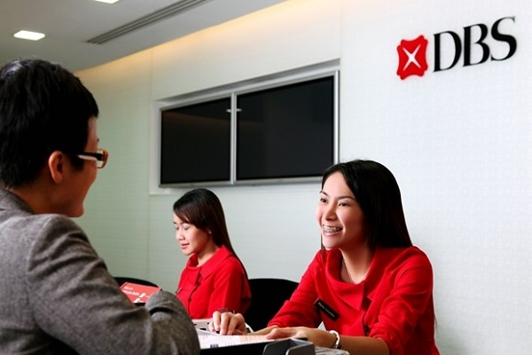 Beragam Hal yang Bisa Anda Akses Melalui Call Centre Bank DBS Indonesia