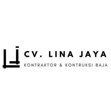 CV. Lina Jaya