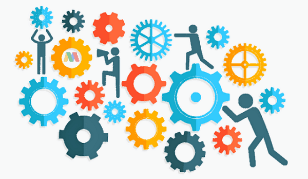 Cara Menerapkan Manajemen Organisasi yang Baik