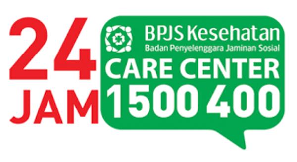 Cek Nomor BPJS Kesehatan dengan Cara Menghubungi Call Center