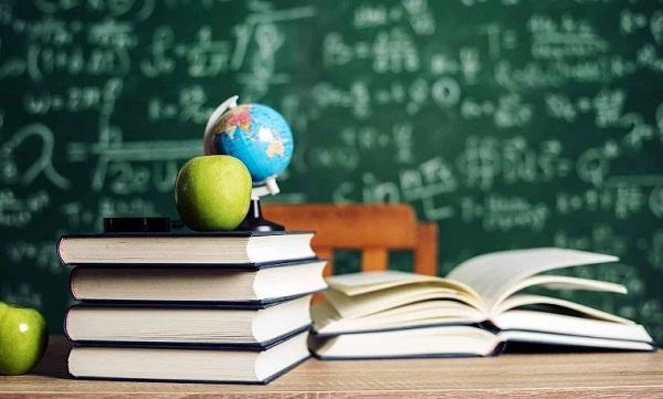 Ketahui Definisi Pendidikan Secara Umum
