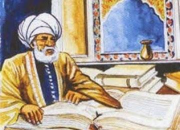Khalifah Al Makmun