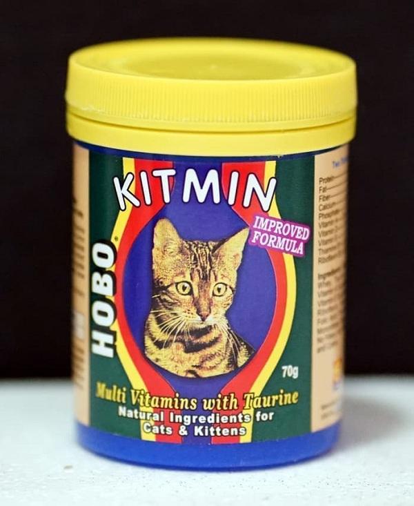 Kitmin Hobo