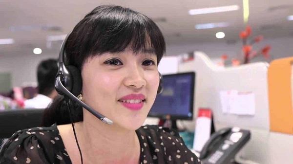 Nomor Call Centre Bank DBS Indonesia yang Bisa Dihubungi