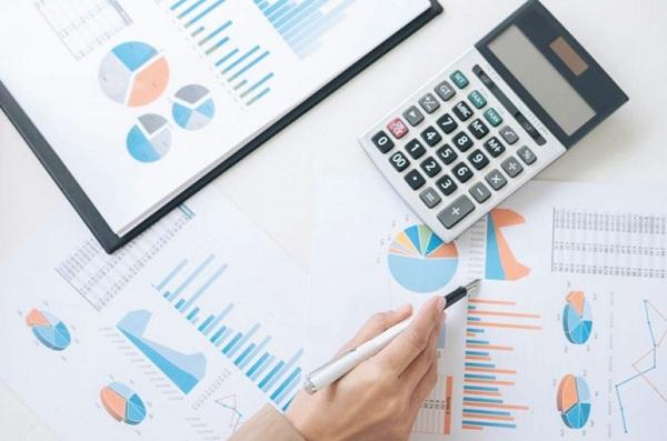 Pengertian Laporan Keuangan secara Umum